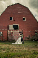 Professional Wedding Photography. Up to 30% OFF
