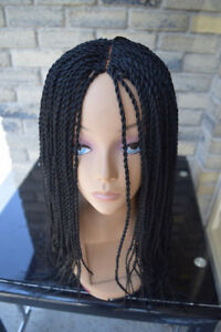 Braid Wigs For Sale