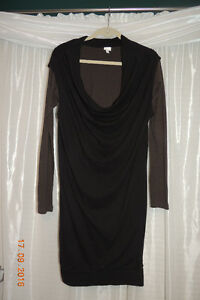 BENCH DRESS SIZE XL