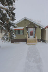 Quick Possession, Great Starter House