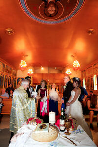 Let me capture your special day Windsor Region Ontario image 10