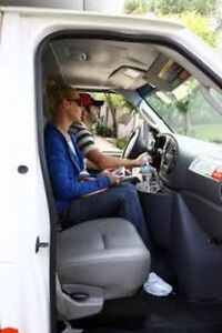 TRUCK RENTAL FOR LOCAL & LONG DISTANCE MOVING. SAFE MONEY.