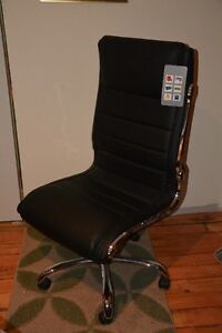 Office Chairs Kitchener / Waterloo Kitchener Area image 3