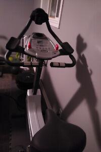 Body Break 807 Exercise Bike