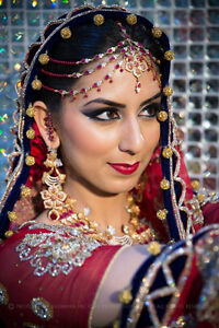Wedding Photography and Videography | Professional Hi-Quality Stratford Kitchener Area image 7