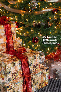 1 Hour Session $75.00 on disc - $ 125.00 Printed pictures London Ontario image 8
