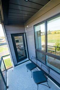 OPEN HOUSE THIS SAT & SUN 11-2!! Brand new luxury apartments Cambridge Kitchener Area image 9