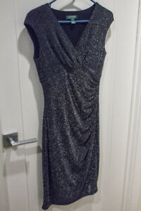 Prom Dresses, Gowns and dresses (var. prices - please read ad)