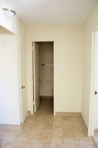 One Bed Room Apartment for sublet available.