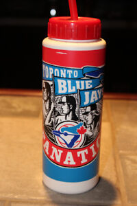 Blue Jays Bottle Tumbler - by Domino Pizza