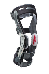 Knee Brace Specialist, Custom Knee Braces