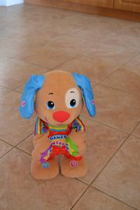 Jouets divers pour enfants / Childrens Toys (plusieurs prix)
