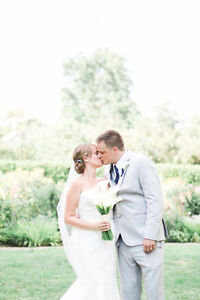 Professional Fine Art Wedding Photography Belleville Belleville Area image 1