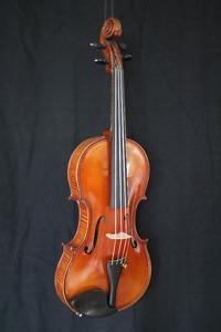 Réparation et vente de violons