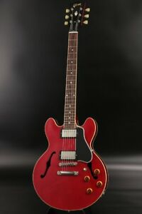 Gibson CS-336 P - Hand Picked at Gibson Custom Shop