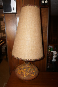 ESTATE SALE by ReFound - Lamps