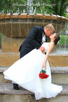 SUMMER SPECIAL - $200 OFF ALL WEDDINGS - Stobbe Imagery