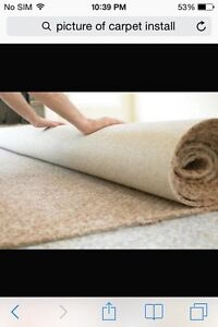 TODAY BLACK FRIDAY CARPET LIQUIDATION SALE NOW ON 416 625 2914 Oakville / Halton Region Toronto (GTA) image 4