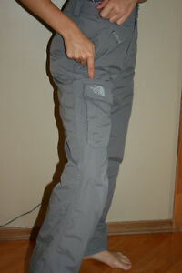 Pantalon THE NORTH FACE comme neuf