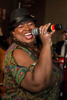 I am an EXPERIENCED SINGER Available 4 Live Gigs & Recordings