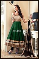 Party and casual wear Indian boutique