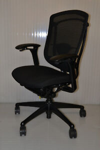 CHAIRS, ERGONOMIC CHAIRS, TEKNION CONTESSA ONLY $399.99