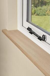Deep window board