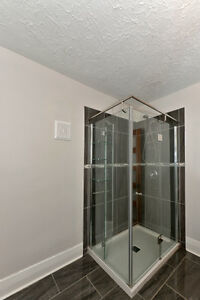 LUXURY ALL INCLUSIVE: May 1st Student Rental- 5 Bdrms London Ontario image 5