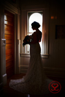Wedding photo and video package-Best in the years!s