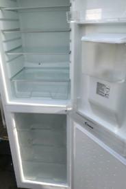 Fridge Freezer, candy