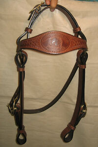 AUSTRALIAN SADDLES, TACK, BITS, TRAINING AIDS, DVD, ROPE Kingston Kingston Area image 4