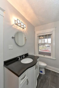 LUXURY ALL INCLUSIVE: May 1st Student Rental- 5 Bdrms London Ontario image 4