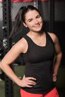 Personal Training By an Exercise Physiologist