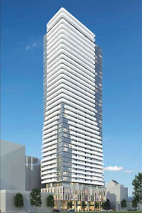 Max Condos at Church and Dundas, Downtown Toronto Oakville / Halton Region Toronto (GTA) image 1