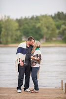 Free photography & Videography for awesome couples