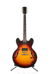 WANTED Gibson ES 333