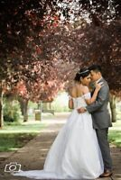 Experienced Wedding Photographer: 10% Off On 2020 Booking