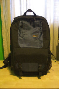 Lowepro Backpack for sale