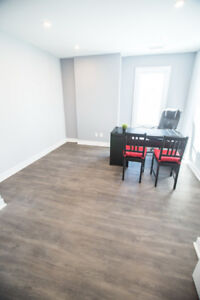 Professional commercial space for rent - Laval   Vimont