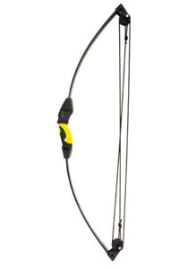 Lil' Banshee Jr. Youth Compound Bow