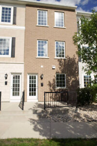 Bridgewater Forest Townhouse for sale