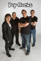 Multi Genre Cover Band For Your Corporate Event