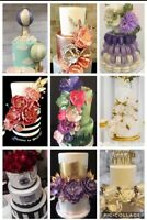 Cakes for all occasions!