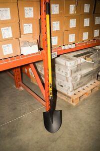 NEW Spade / Shovel for Sale Kitchener / Waterloo Kitchener Area image 1