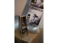 Kenwood AT 950 A AW22400001 Grater Attachment