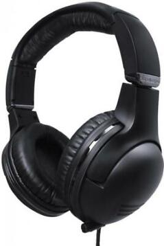 SteelSeries 7H Headset (PC Gaming)