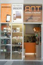 Cheap mobile phone screen repair : IPHONE 6, SAMSUNG,IPAD,Sony,LG Burwood Burwood Area Preview