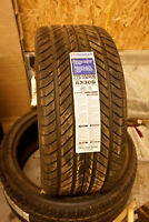 Brand New - 2 x 275/35/20 BFG G-Force Tires - Trades/Offers