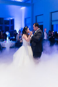 Toronto Wedding Photographer - Affordable Packages Available