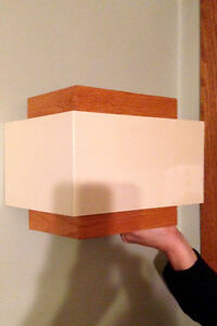 Art Deco Style wall lights/sconce London Ontario image 3